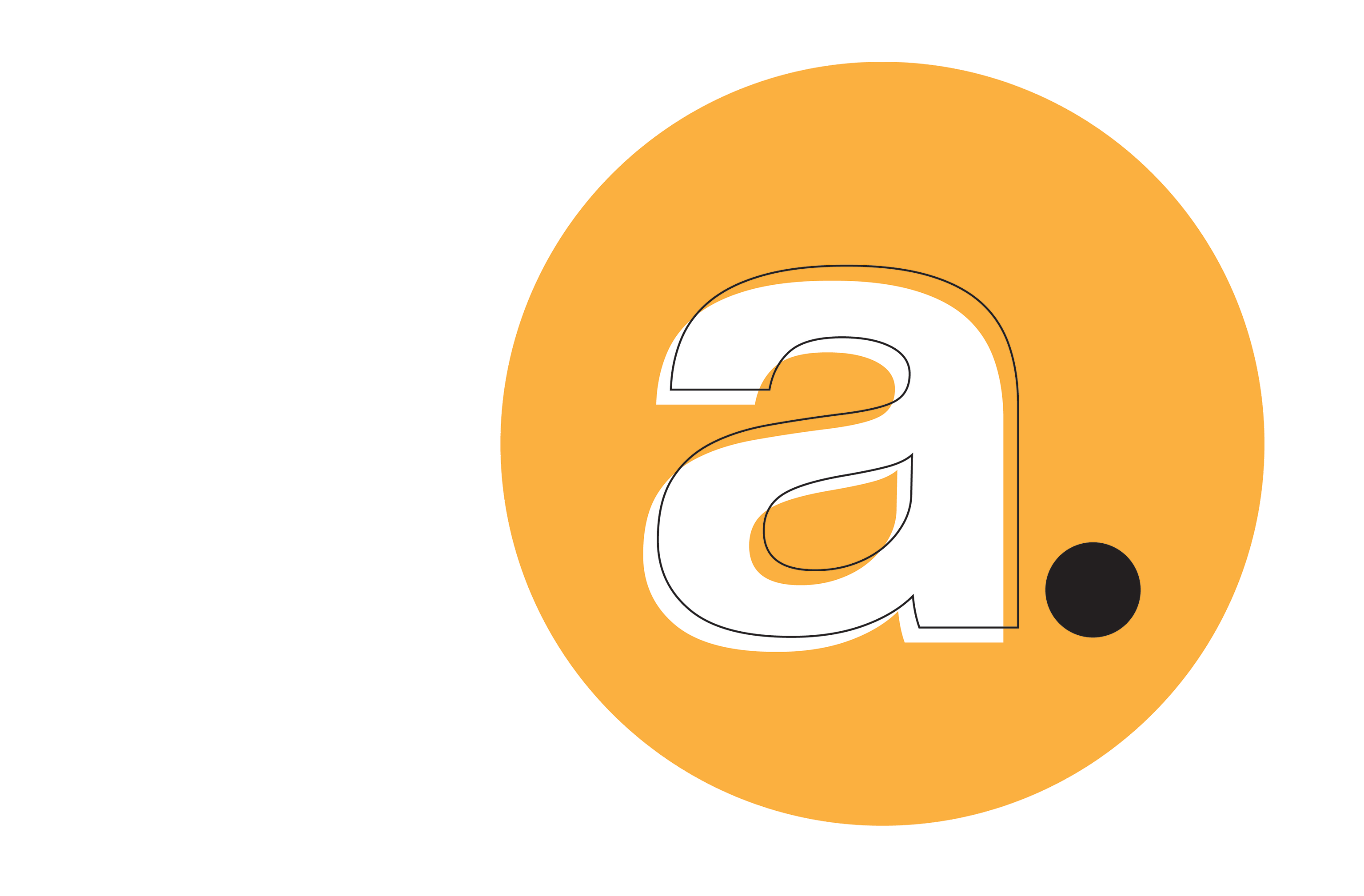 ariano y punto logo-transparent rectangle right
